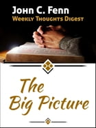 The Big Picture by John C. Fenn