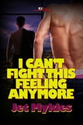 I Can't Fight This Feeling Anymore ac9cad51-d772-4753-ba63-578660701e98