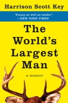 The World's Largest Man Cover Image