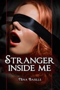 Stranger Inside Me (Blindfolded sex with a stranger) 67eb578f-dd07-43df-88e3-37537d9abc8e