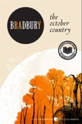 The October Country 65290ea7-85d1-455a-89a1-72297108226d