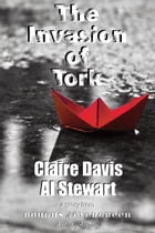 The Invasion of Tork