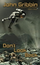 Don't Look Back by John Gribbin