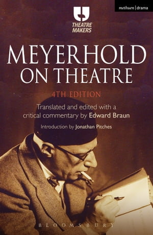 Meyerhold on Theatre