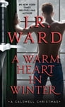 A Warm Heart in Winter Cover Image