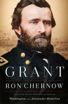 Grant Cover Image