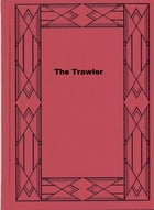 The Trawler by James B. Connolly