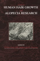 Trends in Human Hair Growth and Alopecia Research by Dominique van Neste