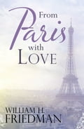 From Paris with Love 6160fc32-7501-4fe2-9145-8ae6d79082cf