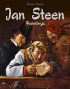 Jan Steen: Paintings by Daniel Coenn