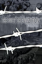 The Pivot of Civilization and A Plan for Peace by Margaret Sanger