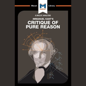 The Macat Analysis Of Immanuel Kant S Critique Of Pure Reason By John Chancer 9781912283781 Booktopia John wayne cancer foundation program statistics. booktopia