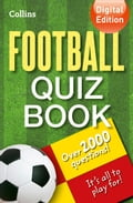 Collins Football Quiz Book 763a1ccd-ae36-4096-b94b-82f7aab6c5dd