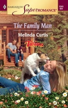 The Family Man by Melinda Curtis