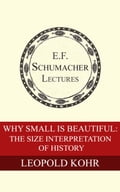 Why Small is Beautiful: The Size Interpretation of History