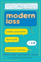 Modern Loss Cover Image