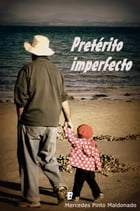 Pretérito imperfecto by Mercedes Pinto Maldonado