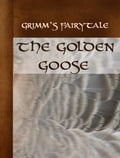 The Golden Goose 9701be6d-cf66-4583-8712-316465a2784d
