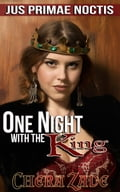 One Night With The King 2709e033-04a0-4005-9787-f14c981b2b87