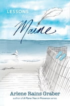 Lessons from Maine by Arlene Rains Graber