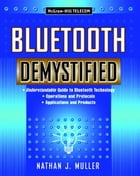 Bluetooth Demystified
