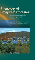 Phenology of Ecosystem Processes photo