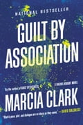 Guilt by Association fe02d28a-148c-4480-a8ef-6697ca339af6