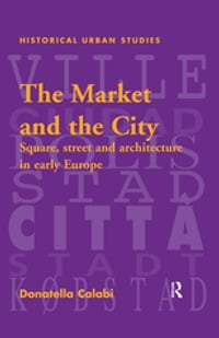 The Market and the City