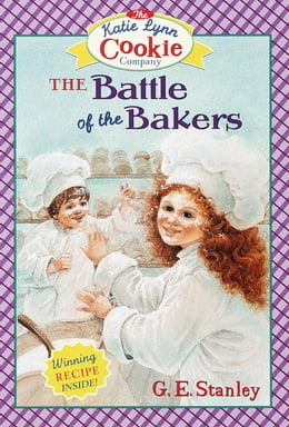 Book The Battle of the Bakers by George Edward Stanley