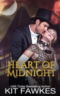 Heart of Midnight 96065c74-ff9b-4bd9-9788-81c552ab351a