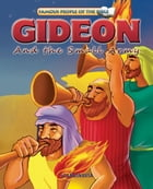 Gideon and the Small Army