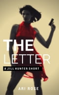 The Letter: A Jill Hunter Short #1 c814d106-a73a-41c3-8338-39348fc562e3