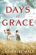 Days of Grace cca02737-74a4-4dd6-b098-f053a3110e51