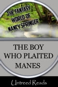 The Boy Who Plaited Manes 21e21a24-420a-4474-a2ce-65d8af8cbfb6