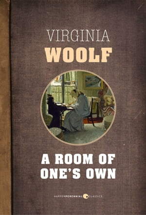 a room of ones own essay A room of one's own homework help questions why would it have been impossible for a woman to write shakespeare's plays according to virginia in this section of her brilliant essay, woolf shows.