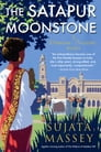 The Satapur Moonstone Cover Image