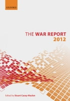 The War Report: 2012