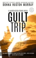 Guilt Trip, The Mystery 266b3af7-8e21-4991-9a62-02a242f112d6