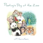 Destiny's Day at the Zoo by J. T. Carruthers