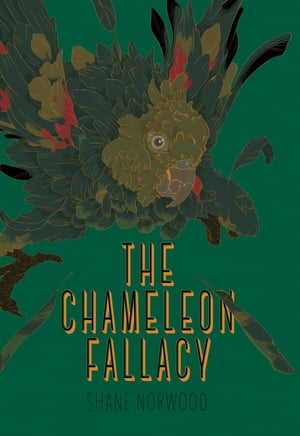 The Chameleon Fallacy