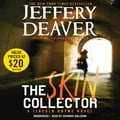 The Skin Collector 4c23184a-c35c-46c6-bb32-00c5d66d17b4