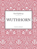 Wuthhorn