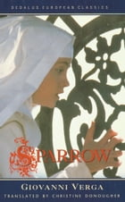 Sparrow(and other stories) by Giovanni Verga