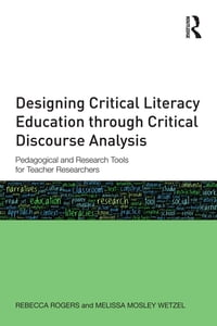 Designing Critical Literacy Education through Critical Discourse Analysis: Pedagogical and Research…