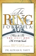 The Ring Formula How To Be The Only One He Ever Needs 6edb831f-f128-4765-bf58-0e39d6b33797
