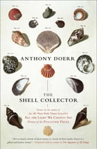 The Shell Collector Cover Image