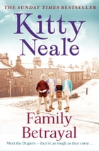 Family Betrayal by Kitty Neale