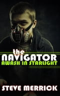 The Navigator (Awash In Starlight) 8c5e9d05-c443-4b12-b8af-c6f05035b53a