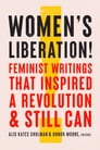 Women's Liberation! Cover Image