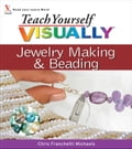Teach Yourself VISUALLY Jewelry Making and Beading aa327d96-96f1-461c-99d3-4fd37a1dedbe